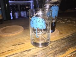 Cerveceria Selvatica