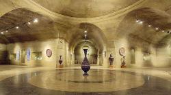 Güray Müze