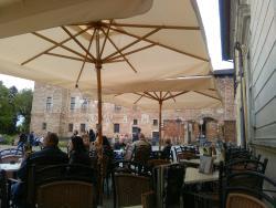 Bar Cafe' Vittoria - Melegnano
