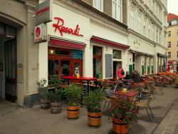 Rasouli