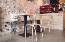 Cafuné Espresso Bar