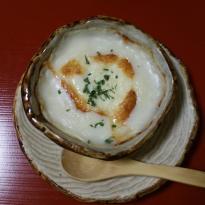 Tofu Cuisine Rengetsuchaya
