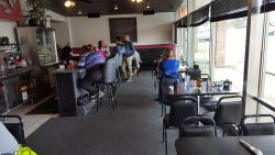 Silver Skillet Restaurant