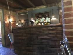 Kings Tavern