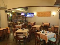 Taverna Grill Tassos