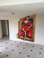 Hotel al Picchetto