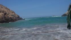 Playa Catarindo