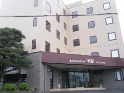 Business Hotel Park Kotoshiba