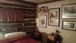 Hunter Road Stagecoach Inn Bed and Breakfast