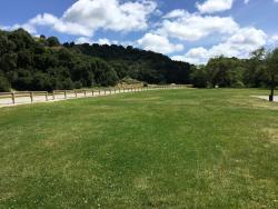 Toro County Park