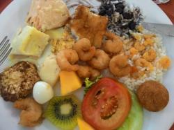 Restaurante Dona Adda