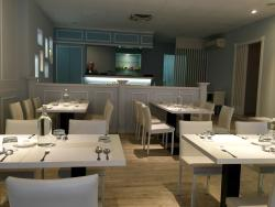 Felicita Restaurant