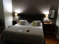 Very comfortable accommodation in great neighborhood