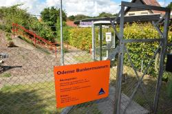 Odense Bunkermuseum