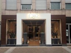 Q.Bo Concept Store