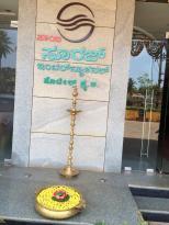 Hotel Sai Suraj International