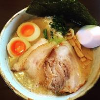 Sankakuyadan