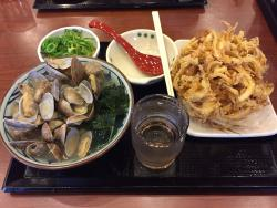 Marugame Seimen Ichinoe