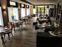 Stresemann Restaurant