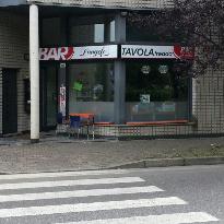 Bar l'Angolo