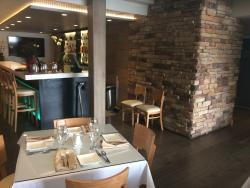Surena Restaurant