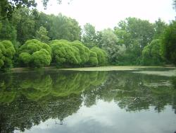 Filevskiy Park