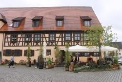 Gasthaus Dollinger