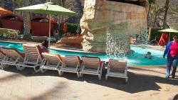 Excellent Casino/Resort