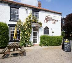 The Greyhound Inn (Restaurant)