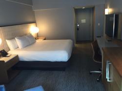 Room #2835