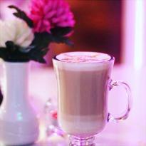 Haile Cafe