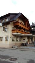 Gasthof Hirschen-Dorfmühle