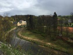 Frydlant Castle