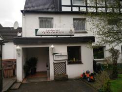 Landgasthof Grevenstein