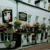 Oddfellows Arms