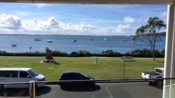Newcastle & Port Stephens Game Fish Club