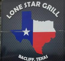 Lone Star Grill