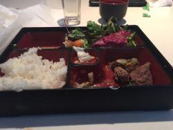 Poporo Japanese Modern Cafe Restaurant