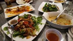 To To Vietnamese Restaurant