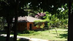 Atalaia Municipal Park