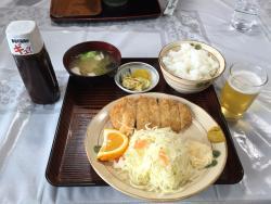 Tsuiki