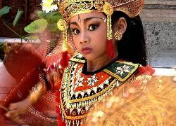Bali Budaya Cultural Village and Spiritual Journey