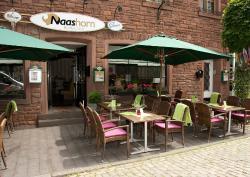 Naashorn Restaurant & Brauhaus