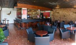 Santa Cristina Hotel