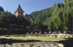 Hotel & Spa La Central