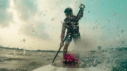 SUP Vietnam - Stand Up Paddle