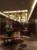 Jin Ying Shangmei Hotel