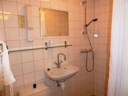Hotel Boschlust
