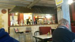 Brasserie Du Pont