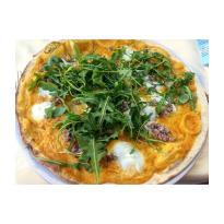 Pizzeria Millevoglie